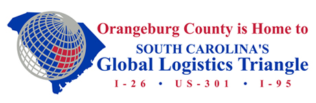 Global Logistic Triangle